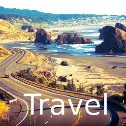 Oregon Coast Travel Guide