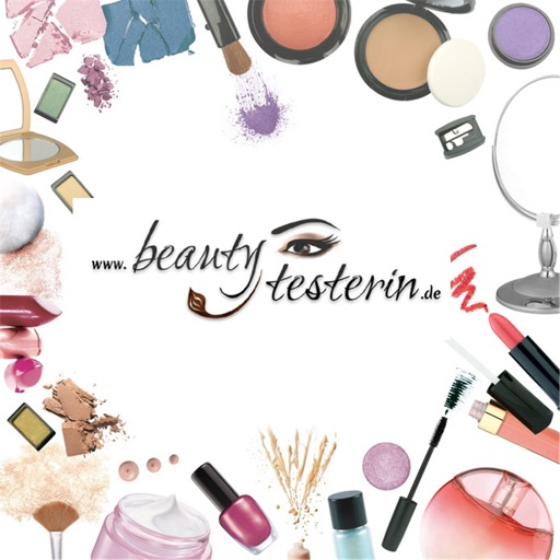 BeautyTesterin.de icon
