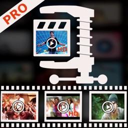 Advanced Video Compressor Premium