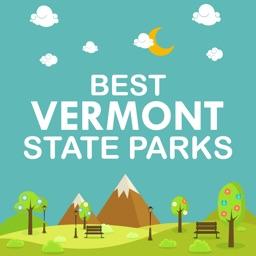 Best Vermont State Parks