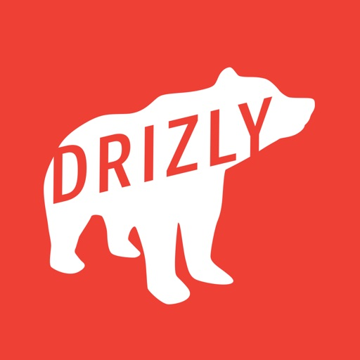 Drizly – Beer, Wine, Liquor Delivery