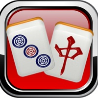 Codes for Mahjong Tiles World - Solitaire Matching Epic Hack