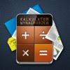 Kalkulator wynagrodzeń 2012