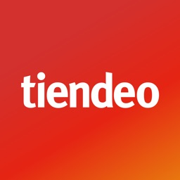 Tiendeo - Deals & Weekly Ads