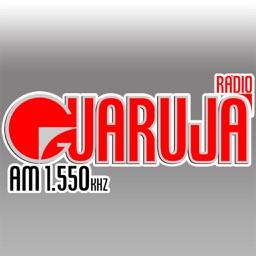 Guarujá AM