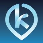 Keyzz – The relationship app icon