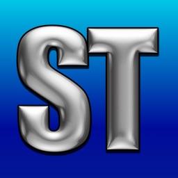 StringTracker Tone/Gauge Guide