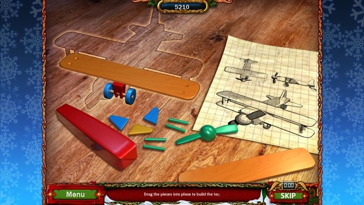 Christmas Wonderland 2 screenshot-3