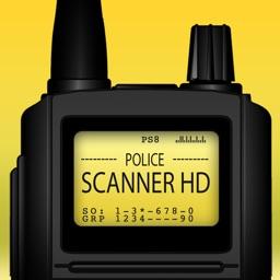 Police Scanner HD