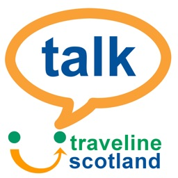 Scot Talk