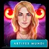 Eventide 3: Legacy of Legends - Artifex Mundi S.A.