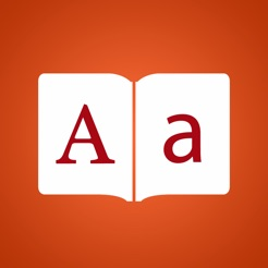Indonesian dictionary on the app store indonesian dictionary 4 stopboris Choice Image
