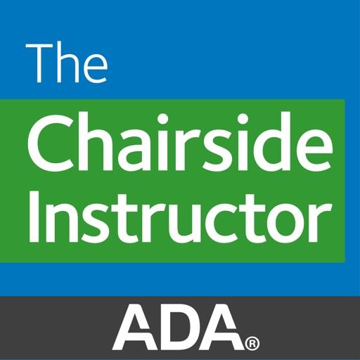ADA Chairside Instructor by American Dental Association