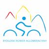 Bydgoski Rower Aglomeracyjny