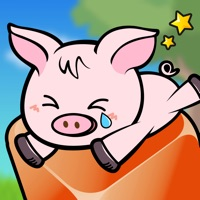 Codes for ABC Jungle - Save the Pig Hack