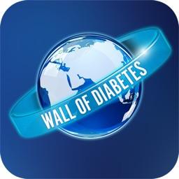 WallofDiabetes