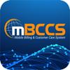 mBCCS Viettel