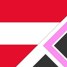 ToGo! Austria