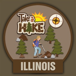 Illinois Hiking Trails