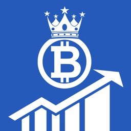 BitCoin Ticker - Bitcoin Price