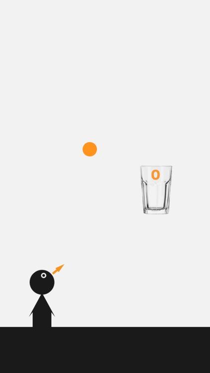 Ping Pong Trick Shots screenshot-4