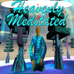 Heavenly Meditated (Free)