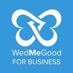 WedMeGood for Business