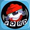 Word Up Dog - iPadアプリ