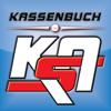 isKassenbuch