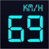 GPS Speedometer: Odometer