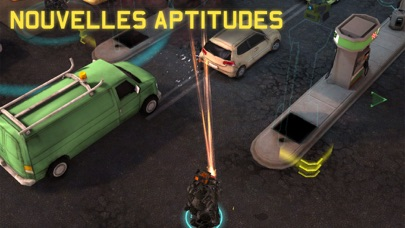 download XCOM®: Enemy Within apps 1