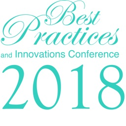 Best Practices 2018 Conference