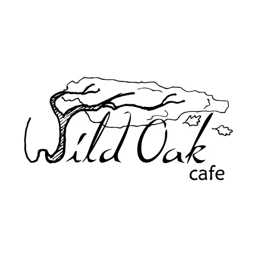 Wild Oak Cafe icon
