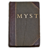 realMyst: Masterpiece Edition - Cyan Worlds