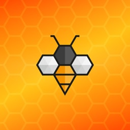 BeePlus - Hive Tool & Apiary Manager