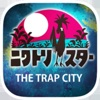 ニワトリスター : THE TRAP CITY