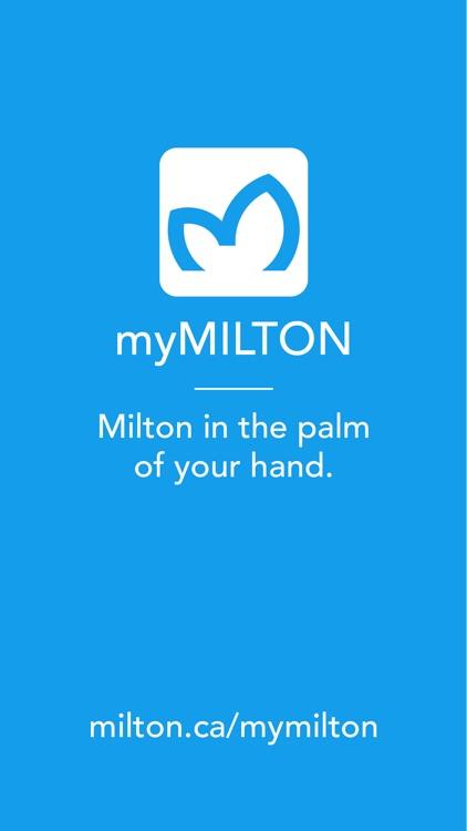 Mymilton