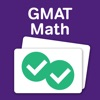 GMAT Math Flashcards
