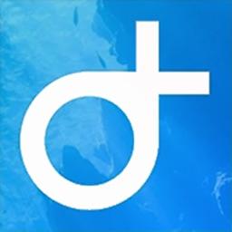 Dive+ : Enjoy Your Dive