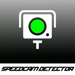 Speedcams Europe