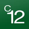 Calculator12 RPN