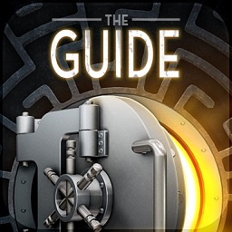 Guide for The Heist® - How to Crack the Vault
