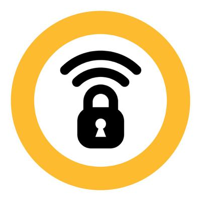 Norton WiFi Privacy VPN - Tips & Trick