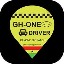 GH-ONE Drivers