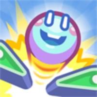 Codes for Pinfinite - Endless Pinball Hack