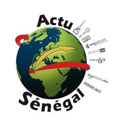 Actu Sénégal : Actu au Sénégal