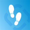 Runtastic Steps: cuenta pasos