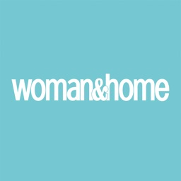 Woman & Home Magazine UK