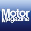 Motor Magazine / モーター...
