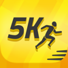 Couch to 5K: C25K Running free